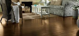 hardwood flooring mccalls carpet one in nashville