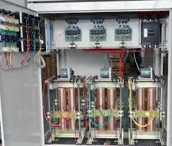 5 kva transformer wiring diagram 5kva transformer wiring diagram