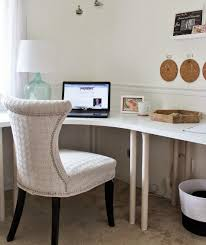 Ikea Hack Office Mesmerizing Small Home Office Ikea Home Office Ikea Hack Home