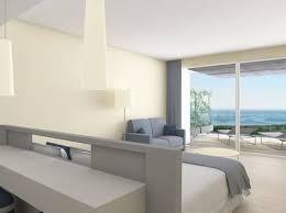 onyria palmares beach house hotel lagos laterooms com