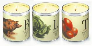 smells like home candles 11 candles that smell like food and drink first we feast