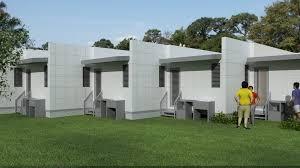 nano rescue house provides flexible emergency housing inhabitat