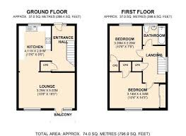 maisonette floor plan london 2 bed maisonette wellington gardens se7 to rent now for