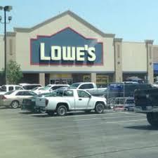 Home Decor Stores In Tulsa Ok Lowe S Home Improvement Warehouse Of W Tulsa Home Decor 7225 S