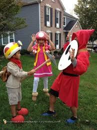 169 halloween costumes images squirrel