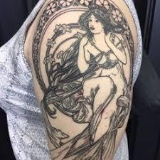 premium tattoo 203 photos u0026 94 reviews tattoo 4130 broadway