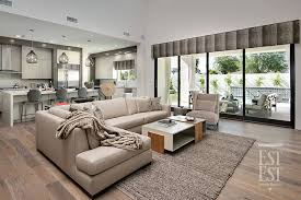 model homes interior model homes interior design in and scottsdale arizona