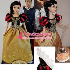 Cheap Gothic Snow White Costume Aliexpress 93 Cosplay Images Cosplay Costumes Costume