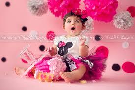 happy birthday beautiful m massachusetts baby u0027s first birthday