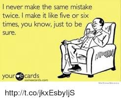 Make An Ecard Meme - 25 best memes about some ecards some ecards memes