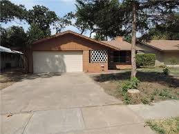 2127 royal oaks dr irving tx 75060 estimate and home details