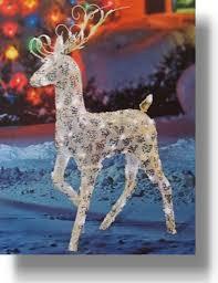 outdoors xmas decor discount christmas decoration sale tree