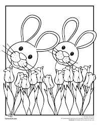 36 coloring book adults images coloring