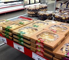 apple pie themed dessert pizzazzerie