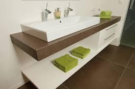 waschtische design waschtisch kaufen waschbecken mit unterschrank otto