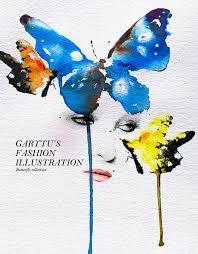 Blog Kate Zucconi Fashion Artist And Illustrator 8 Best Art Images On Pinterest Artists Artsy Fartsy And Artworks