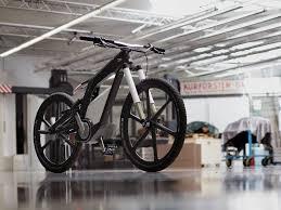 audi bicycle электровелосипед audi e bike разгоняется до 80 км ч u2014 автомания