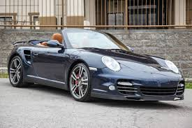 porsche dark blue metallic seller of german cars 2010 porsche 911 dark blue metallic natural