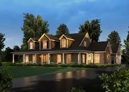 country homes plans country home plan 121d 0026 house plans and more