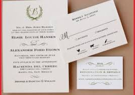 best online wedding invitations best online wedding invitations reviews 275194 how to print your
