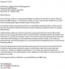 collection of solutions letter of recommendation from professor