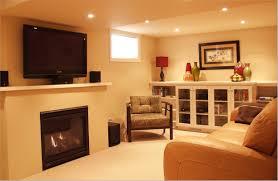 Basement Designs Fascinating House Basement Design For Your Minimalist Interior