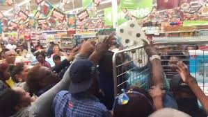 lv black friday sale black friday sale leads to toilet paper tussle in south africa
