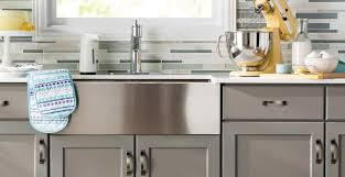 Cabinet Hardware Youll Love Wayfair - Kitchen cabinet handles