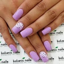 best 25 finger nails ideas on pinterest fingernail designs