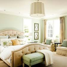 26 best seaglass bedroom images on pinterest bathroom paint
