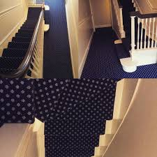 Free Estimate Carpet Installation by 25 Best Wall To Wall Stair Runners Stair Treads Images On