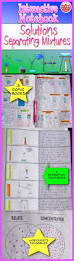 175 best chemistry images on pinterest teaching chemistry