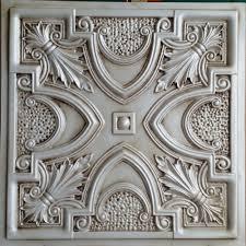 online get cheap interior ceiling paint aliexpress com alibaba