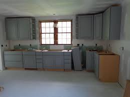 kitchen ideas stainless steel kitchen cabinets small kitchen