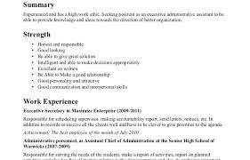 sle cv for receptionist position medical secretary resume sles sle objective unit receptionist