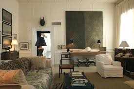 eclectic decorating decor french eclectic decor