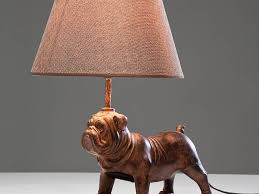 Cool Table Lamps by Splendid Concept Clear Lamps Fabulous Tall Modern Floor Lamps