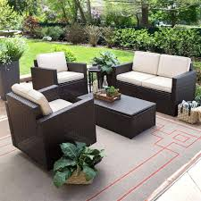 sears outdoor furniture ty pennington patio sale coupon canada chair