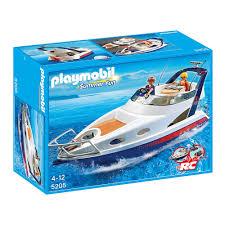 porsche playmobil playmobil kaubamärgid lapsed