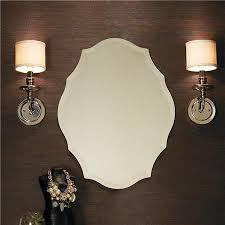 Vanity Light With Plug Lovable Bathroom Wall Mounted Lights 2 Bulb Bathroom Vanity Light