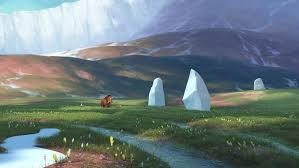 llama hd wallpapers backgrounds wallpaper 116 ice age hd wallpapers backgrounds wallpaper abyss