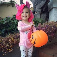 Pumpkin Pie Halloween Costume Pony Pinkie Pie 2014 Love Splendor U2013 Official Blog