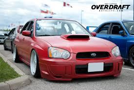 subaru brz matte red hyper meet 2013 ben u0027s lens overdraft auto lifeoverdraft auto life
