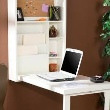 bureau escamotable mural le bureau pliable est fait pour faciliter votre vie