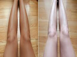 how to colour in a scar in your hairline how to lighten body skin color in 2 days legs hands dark neck