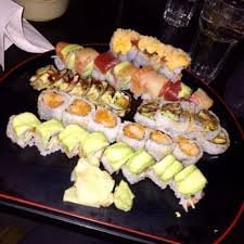 sato japanese cuisine sato japanese cuisine closed 169 photos 100 reviews japanese