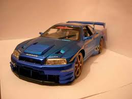 nissan skyline r34 for sale in usa exceptional r34 gtr for sale 13 nissan skyline gtr r34 4491