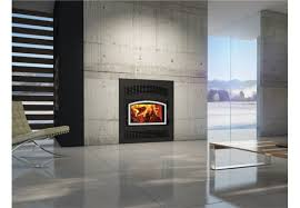 High Efficiency Fireplaces by High Efficiency Fireplaces Olympia Chimney