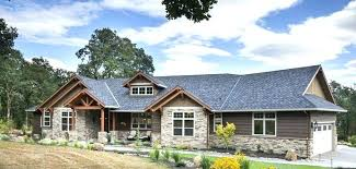 craftsman design homes craftsman design style exterior home design ranch style awesome
