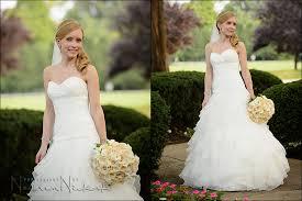 wedding photographers nj wedding photography hotel florham park nj